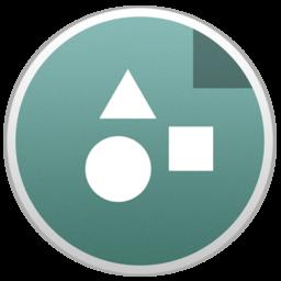Elimisoft App Uninstaller For Mac