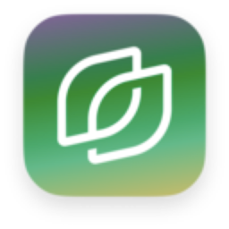 FigLeaf For Mac