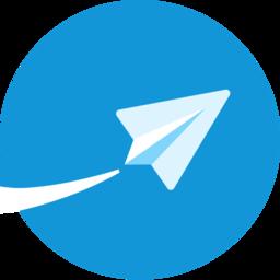 TeleMe Desktop For Mac