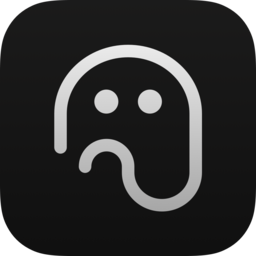 Ghostnote 2 For Mac