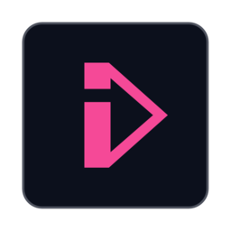 BBC iPlayer 2 9 0 free download for Mac | MacUpdate