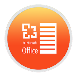 Elimisoft Templates for MS Office