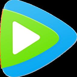 VideoEasy Video Converter Pro