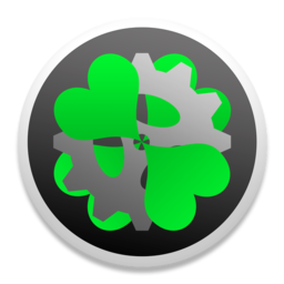 Clover Configurator 5 4 5 0 free download for Mac | MacUpdate