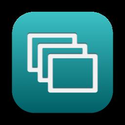 DataOrganizer for Mac