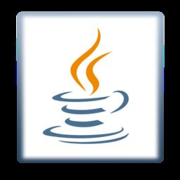 Java SE Runtime Environment 8 for Mac