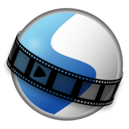 OpenShot Video Editor 2 4 4 free download for Mac | MacUpdate
