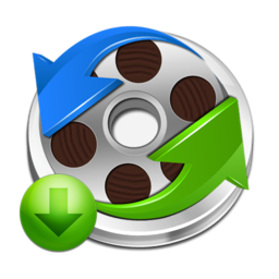 Tipard Video Converter Ultimate For Mac