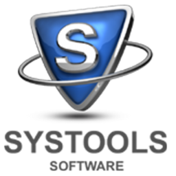 SysTools Gmail Backup For Mac