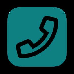 Internal Phone Numbers For Mac
