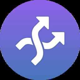 Browser ChooserX