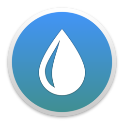 Fluid Mechanics Calculator For Mac