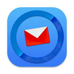 FMail for Mac