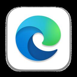 Microsoft Edge for Mac