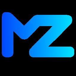 MacZoom for Mac