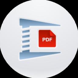 FoneDog PDF Compressor
