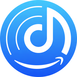 TuneBoto Amazon Music Converter for Mac for Mac: Free Download + ...