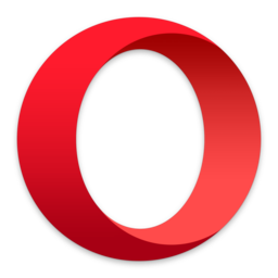 download opera browser for macbook pro