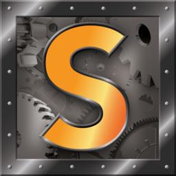 Toon Boom Studio 8 logo