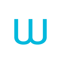 wacom intuos4 driver mac 10.7.4