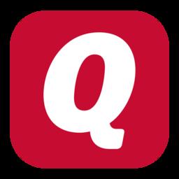 Quicken 2019 for Mac | MacUpdate