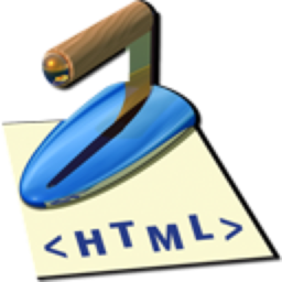 HTML-Optimizer