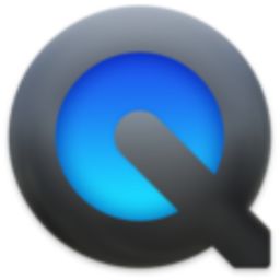 quicktime player for mac os x lion 10.7.5
