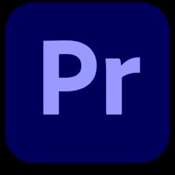 Adobe Premiere Pro CC 2017