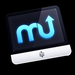 MacUpdate Desktop for Mac