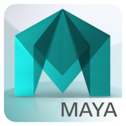 Image result for Maya 2016 icon
