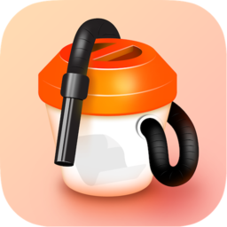 Yosemite Cache Cleaner