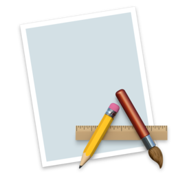Frames and Strokes Installer