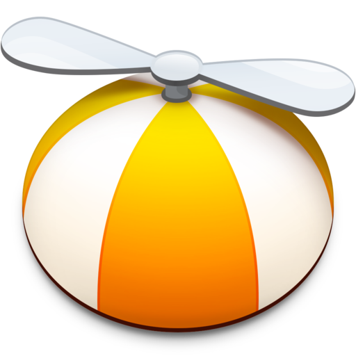 Little Snitch for Mac | MacUpdate
