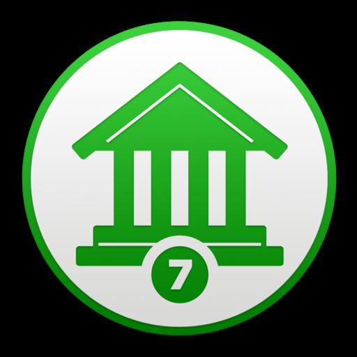 Banktivity for Mac | MacUpdate