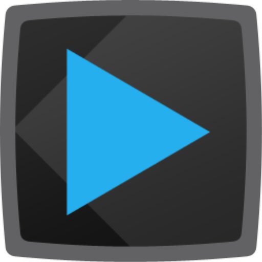 avi divx player mac free