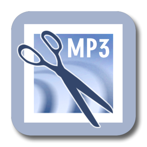 MP3 Trimmer for Mac | MacUpdate