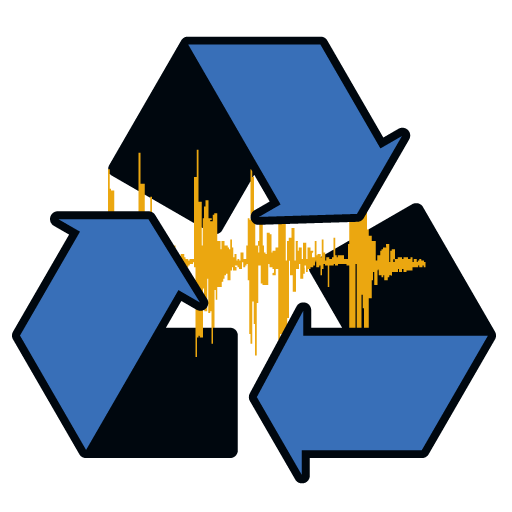 propellerhead recycle torrent