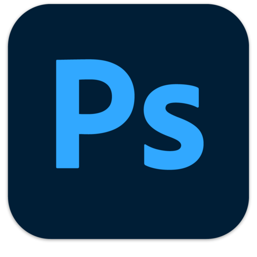 adobe photoshop cs6 free download for mac torrent