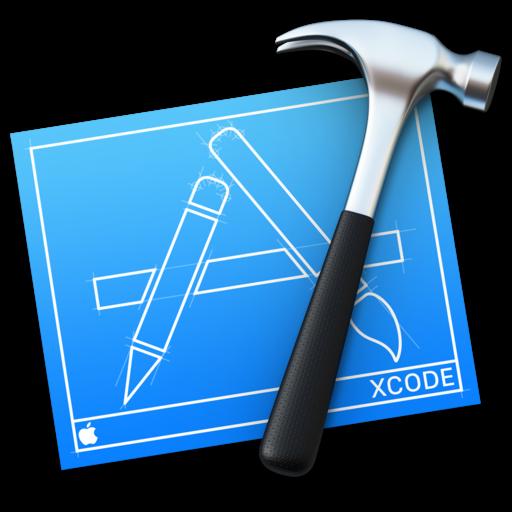 download xcode dmg 8.3.2