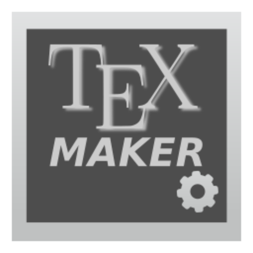 Install tex for rmarkdown