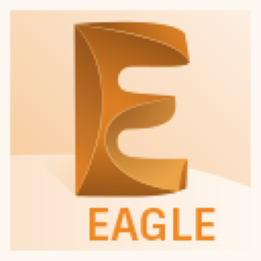 Eagle 9.2.0 free download for Mac | MacUpdate