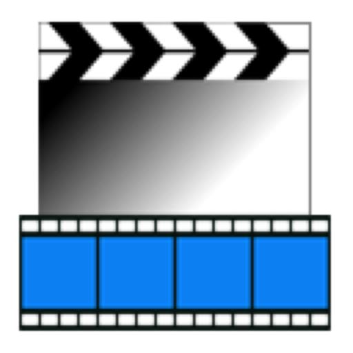 mpeg streamclip 1.9.3