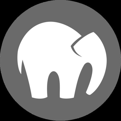 MAMP 5 4 free download for Mac | MacUpdate