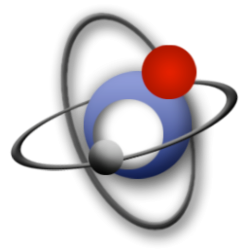 mkvmerge mac
