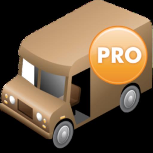 NRGship UPS Pro for Mac | MacUpdate