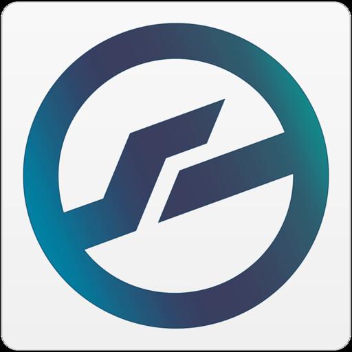 kontakt 5.6.8 system requirements