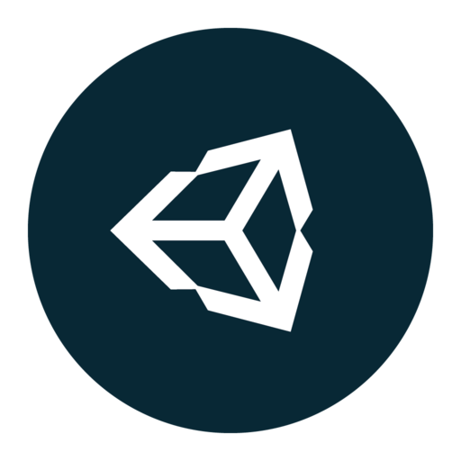 Unity 2019 2 0f1 free download for Mac | MacUpdate