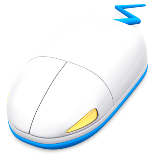 SteerMouse for Mac | MacUpdate