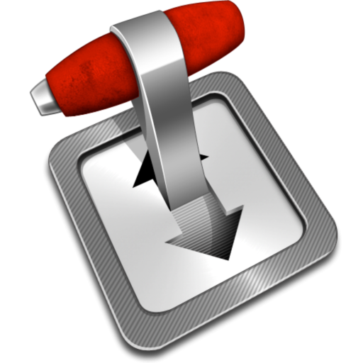 torrent mac transmission download