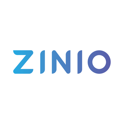 Zinio Reader 1 1 9 free download for Mac | MacUpdate